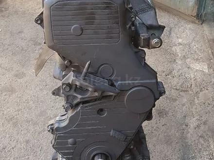 Двигатель 3 s fe за 220 000 тг. в Алматы