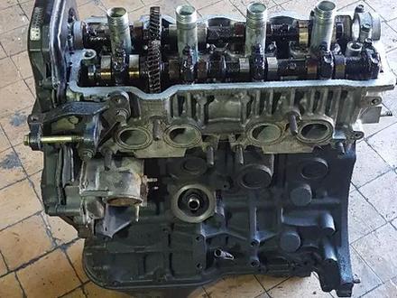 Двигатель 3 s fe за 220 000 тг. в Алматы – фото 2