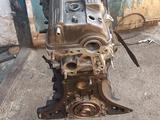 Двигатель 3 s fe за 230 000 тг. в Алматы – фото 3