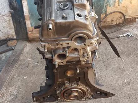 Двигатель 3 s fe за 220 000 тг. в Алматы – фото 3