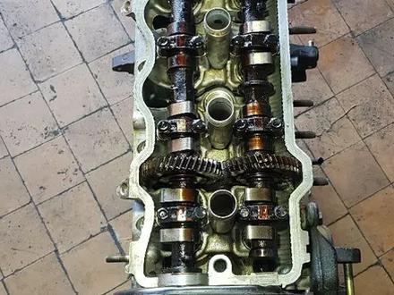 Двигатель 3 s fe за 220 000 тг. в Алматы – фото 4