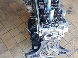 Двигатель 3 s fe за 230 000 тг. в Алматы – фото 5