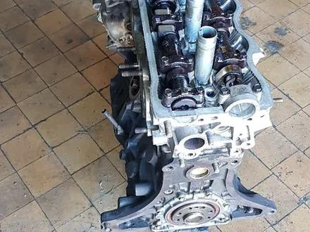 Двигатель 3 s fe за 220 000 тг. в Алматы – фото 5