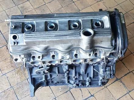 Двигатель 3 s fe за 220 000 тг. в Алматы – фото 6
