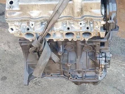 Двигатель 3 s fe за 220 000 тг. в Алматы – фото 7