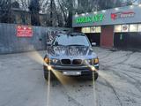 BMW X5 2002 года за 5 400 000 тг. в Алматы