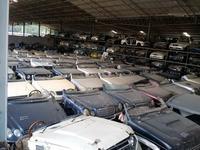 Двигатели из Японии на Митсубиси в Костанай