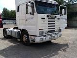 Scania  143 1995 года за 5 000 000 тг. в Актобе