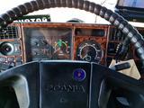Scania  143 1995 года за 5 000 000 тг. в Актобе – фото 3