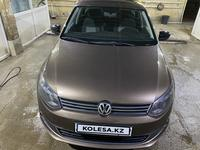 Volkswagen Polo 2014 года за 4 350 000 тг. в Нур-Султан (Астана)