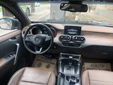Mercedes-Benz X 250 2018 года за 23 000 000 тг. в Шымкент – фото 2