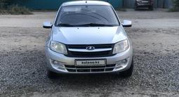 ВАЗ (Lada) 2190 (седан) 2012 года за 1 500 000 тг. в Актобе