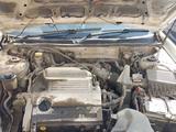 Двигатель Цефиро А32 за 50 000 тг. в Отеген-Батыр
