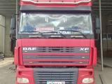 DAF  95 2005 года за 13 000 000 тг. в Костанай