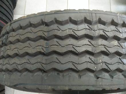 385/65R22.5 Bridgestone R168 + прицепная за 160 300 тг. в Актобе – фото 4