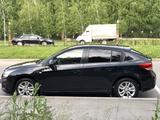 Chevrolet Cruze 2013 года за 3 580 000 тг. в Алматы – фото 5