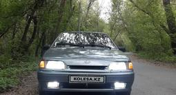 ВАЗ (Lada) 2114 (хэтчбек) 2013 года за 1 799 000 тг. в Семей