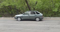 ВАЗ (Lada) 2114 (хэтчбек) 2013 года за 1 799 000 тг. в Семей – фото 2