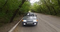 ВАЗ (Lada) 2114 (хэтчбек) 2013 года за 1 799 000 тг. в Семей – фото 3
