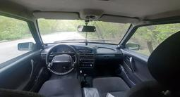 ВАЗ (Lada) 2114 (хэтчбек) 2013 года за 1 799 000 тг. в Семей – фото 4
