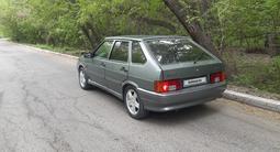 ВАЗ (Lada) 2114 (хэтчбек) 2013 года за 1 799 000 тг. в Семей – фото 5