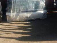 Крышка багажника на Toyota Land Cruiser 200 за 150 000 тг. в Караганда