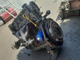 Daewoo nexia 1.5 объем двигателя за 1 000 тг. в Алматы – фото 2