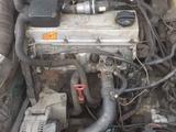 Volkswagen Passat 1992 года за 1 000 000 тг. в Караганда – фото 4
