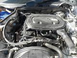 Mercedes-Benz 190 1991 года за 850 000 тг. в Актобе – фото 5