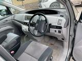 Toyota Estima 2008 года за 3 450 000 тг. в Семей – фото 5