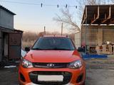 ВАЗ (Lada) 2194 (универсал) 2018 года за 4 000 000 тг. в Усть-Каменогорск