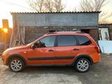 ВАЗ (Lada) 2194 (универсал) 2018 года за 4 000 000 тг. в Усть-Каменогорск – фото 3