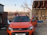 ВАЗ (Lada) 2194 (универсал) 2018 года за 4 000 000 тг. в Усть-Каменогорск – фото 4