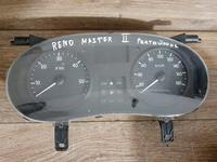 Щиток приборов на Renault Master за 1 111 тг. в Караганда