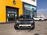Renault Duster 2020 года за 7 798 000 тг. в Караганда