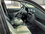ВАЗ (Lada) 2012 года за 1 700 000 тг. в Шымкент – фото 5