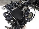 Двигатель Volkswagen AZM 2.0 Passat b5 из Японии за 270 000 тг. в Омск