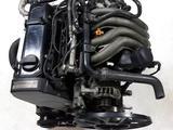 Двигатель Volkswagen AZM 2.0 Passat b5 из Японии за 270 000 тг. в Омск – фото 3