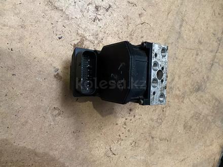 Блок абс на Тойота Камри 30 американец за 20 000 тг. в Караганда