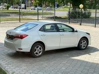 Toyota Corolla 2013 года за 5 800 000 тг. в Уральск