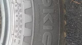 Nokian 285/60/18 за 75 000 тг. в Алматы