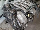 Двигатель Mazda MPV 2.5 GY Ford Mondeo из Японии! за 320 000 тг. в Нур-Султан (Астана) – фото 2