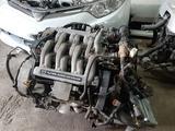 Двигатель Mazda MPV 2.5 GY Ford Mondeo из Японии! за 320 000 тг. в Нур-Султан (Астана) – фото 3