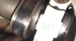 Двигатель Mazda MPV 2.5 GY Ford Mondeo из Японии! за 320 000 тг. в Нур-Султан (Астана) – фото 4