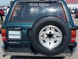 Toyota Hilux Surf 1994 года за 2 500 000 тг. в Алматы – фото 4