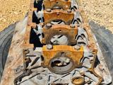 Блок двигателя в Кокшетау