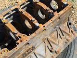 Блок двигателя в Кокшетау – фото 2