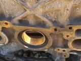 Блок двигателя в Кокшетау – фото 3