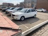 ВАЗ (Lada) 2172 (хэтчбек) 2013 года за 1 700 000 тг. в Кокшетау
