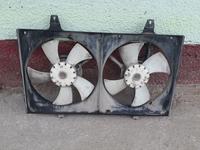 Охлаждающие вентилятор за 20 000 тг. в Алматы